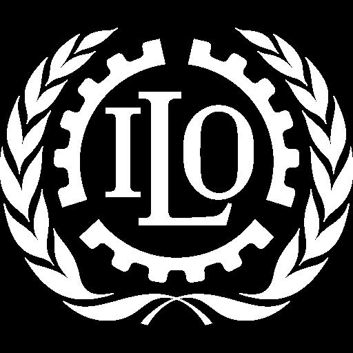 https://iloakademi.org/theme/image.php/ilo/theme/1622106236/ilo-logo2-white